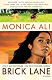 Brick Lane: A Novel (1416584072) by Ali, Monica