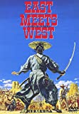 EAST MEETS WEST[DVD]