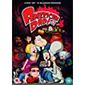 American Dad! Volume 8 [DVD] [NTSC]