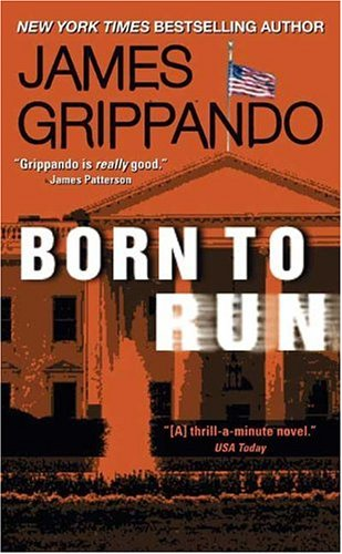 Born to Run (Jack Swyteck)