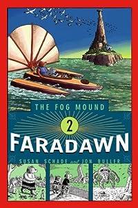Faradawn (The Fog Mound) download ebook