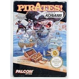 Les jeux de... Pirates ! 51aX9gl7lFL._SL500_AA280_
