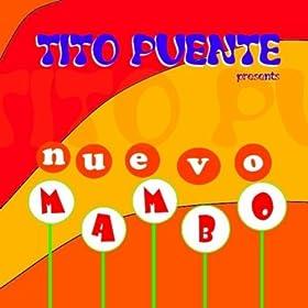 Nuevo Mambo