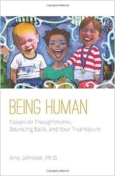 Human existence essay