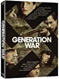 Generation War [Import]