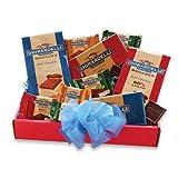 Ghirardelli Delight Chocolate Gift Box