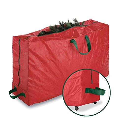 9 Foot Artificial Christmas Tree Storage Bag