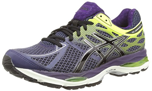 asics-gel-cumulus-17-mens-running-shoes-blue-indigo-blue-black-flash-yellow-4990-9-uk
