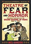 Theatre of Fear & Horror: Expanded Ed...