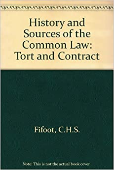 history of torts 2018-08-06 tort law defined and explained with examples  torts are the civil wrongs that form the basis of civil  one of the most famous tort lawsuits in recent history in the case of a 79-year old woman who sued mcdonald's.