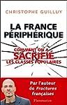 La France p�riph�rique: Comment on a...