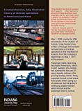 Amtrak in the Heartland (Railroads Past and Present)