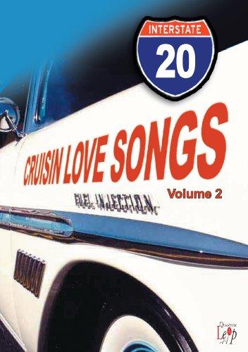 Cruisin Love Songs Volume 2