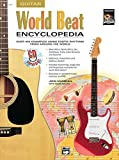 World Beat Encyclopedia: Guitar (0739033239) by Marshall, John