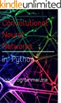 Convolutional Neural Networks in Pyth...