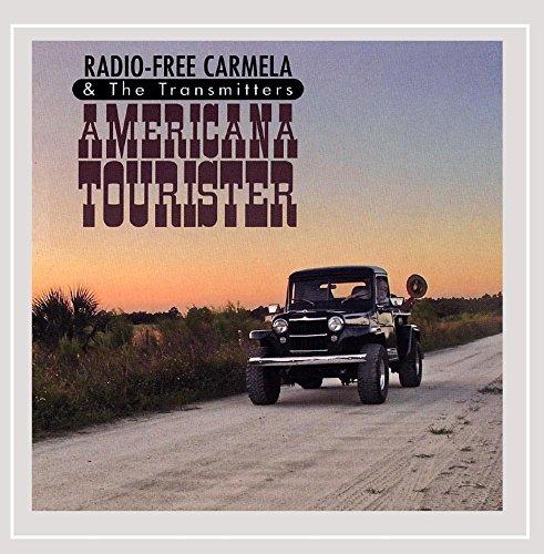 americana-tourister
