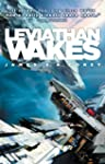 Leviathan Wakes: The Expanse Series,...