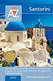 A to Z Guide to Santorini 2015