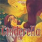Cinderella Hörbuch von  ci ci Gesprochen von: Youlanda Burnett