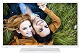 Telefunken XH32A101-W 81 cm  Fernseher
