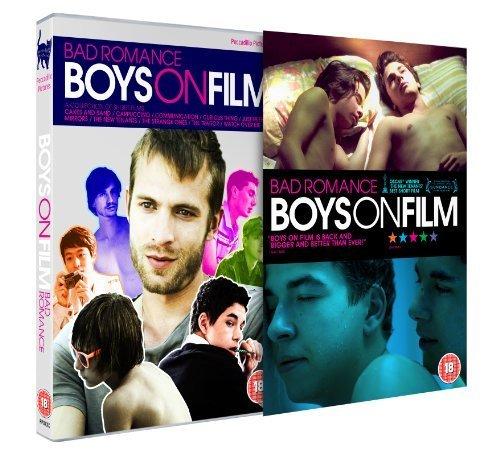 boys-on-film-bad-romance-cappuccino-communication-curious-thing-just-friends-miroirs-dt-de-nye-lejer