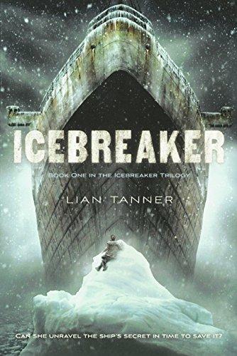 ice-breaker-hidden-trilogy