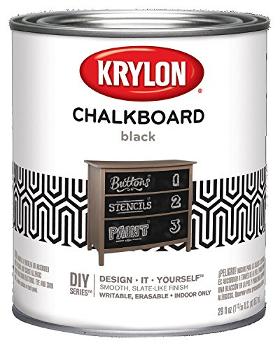 krylon-chalkboard-paint-special-purpose-brush-on-29-oz-quart-black
