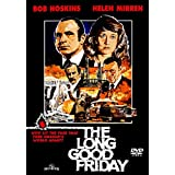 The Long Good Friday [1981] [DVD]by Bob Hoskins