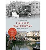 img - for [(Oxford Waterways Through Time )] [Author: Nancy Hood] [Nov-2012] book / textbook / text book