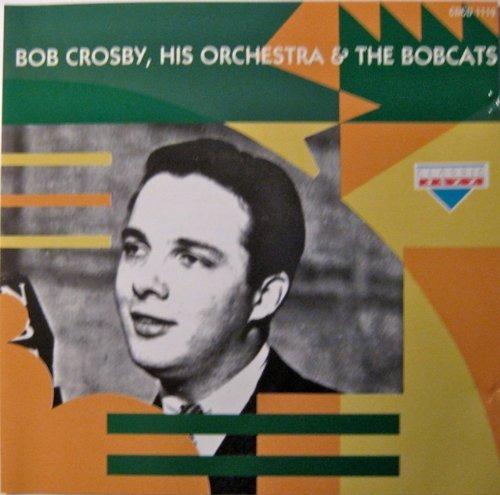 bob-crosbyhis-orchestra-the-bobcats