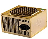 VIP VIP-400 Gold GX Gold Series Switching Power Supply