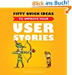 Fifty Quick Ideas to Improve Your Use...