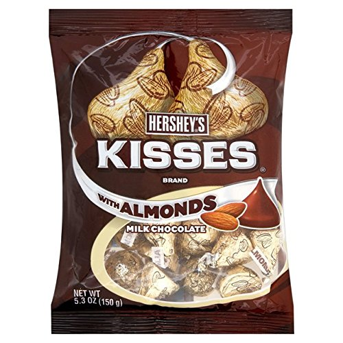 milk-chocolate-kisses-de-hershey-s-con-almendras-150g