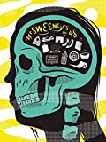 McSweeneys Issue 48 (Mcsweeneys Quarterly Concern)