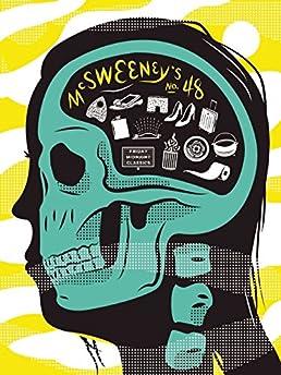 McSweeney's No. 48