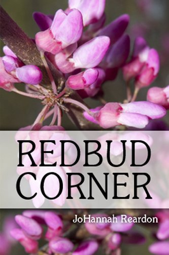 Redbud Corner - a Christian novel