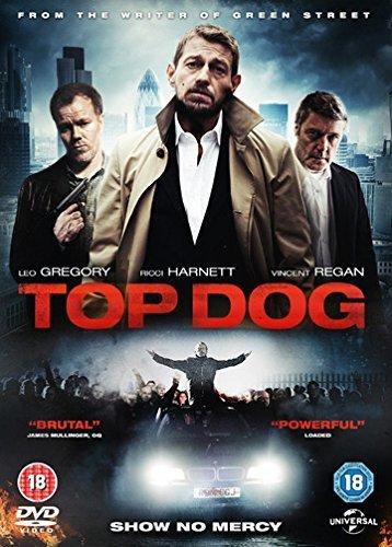 top-dog-2014-uk-import-