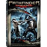 Pathfinder (Unrated Edition) ~ Karl Urban