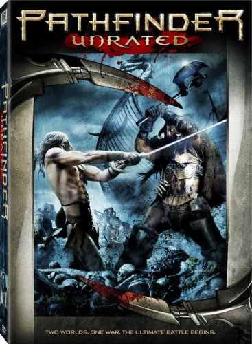 pathfinder-unrated-edition