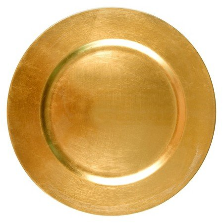 threshold-round-charger-polypro-metallic-gold-dinner-plates-set-of-4