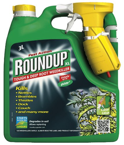 scotts-miracle-gro-roundup-tough-weedkiller-ready-to-use-spray-3-l