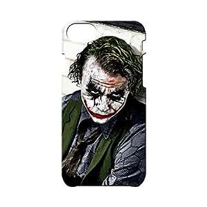 G-STAR Designer Printed Back case cover for Apple Iphone 7 - G1808
