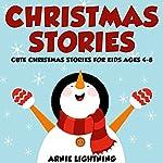 Christmas Stories   Arnie Lightning