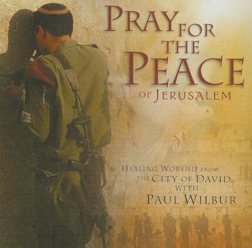 Paul Wilbur - Lord, Take Up Your Holy Throne Lyrics - Zortam Music