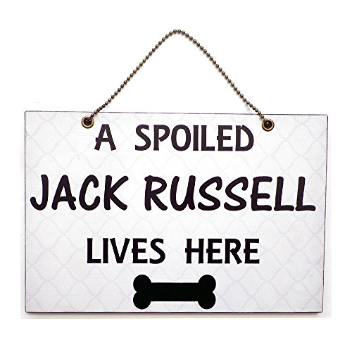 handmade-wooden-a-spoiled-jack-russell-lives-here-home-sign-227