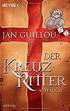 Der Kreuzritter - Aufbruch (3453470966) by Jan Guillou