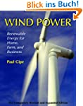 Wind Power: Renewable Energy for Home...
