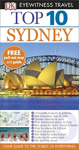 dk-eyewitness-top-10-travel-guide-sydney