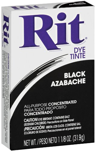 rit-dye-powdered-fabric-dye-black