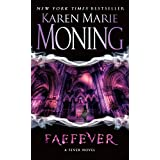 Faefever: Fever Series Book 3by Karen Marie Moning